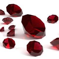 – рубиновая свадьба поздравления и