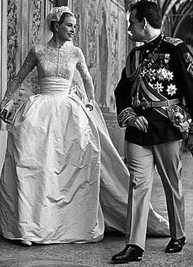 021d7602d44 ... Самые известные свадебные платья фото 2