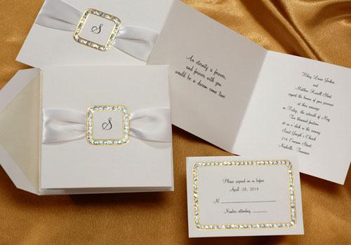 подпись пригласительных на свадьбу образец - фото 8