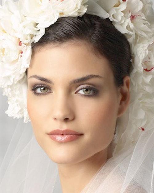 секреты макияжа фото 2