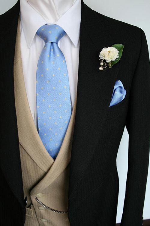 Свадебный костюм жениха: фрак, визитка, галстук, сюртук, смокинг