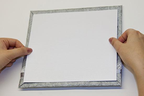 Книга пожеланий на свадьбу своими руками фото 10
