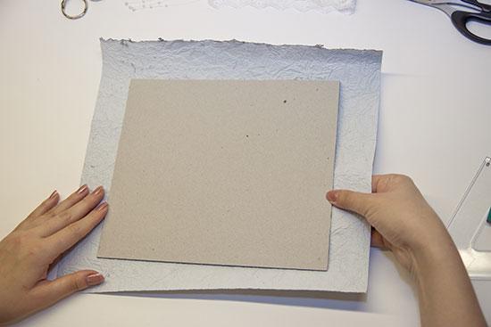 Книга пожеланий на свадьбу своими руками фото 2