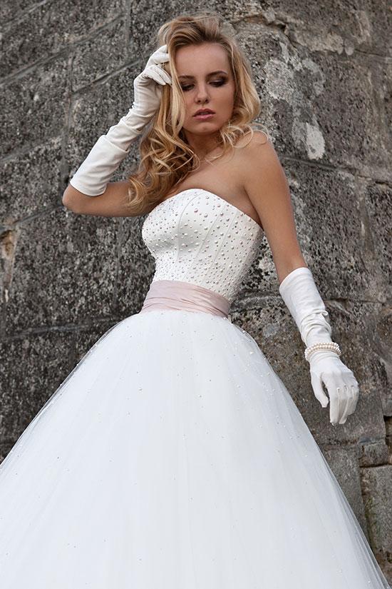 Оксана муха мыслим как свадебный