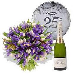 Поздравления с шестидесятилетием тете