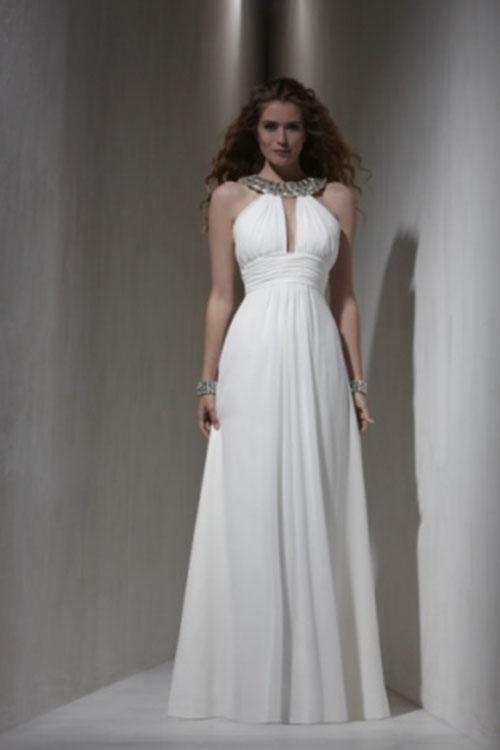 красивые вечерние платья в минске