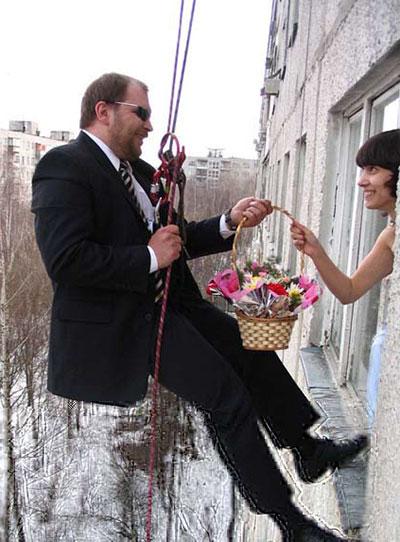 Свадьба дома фото фото 4