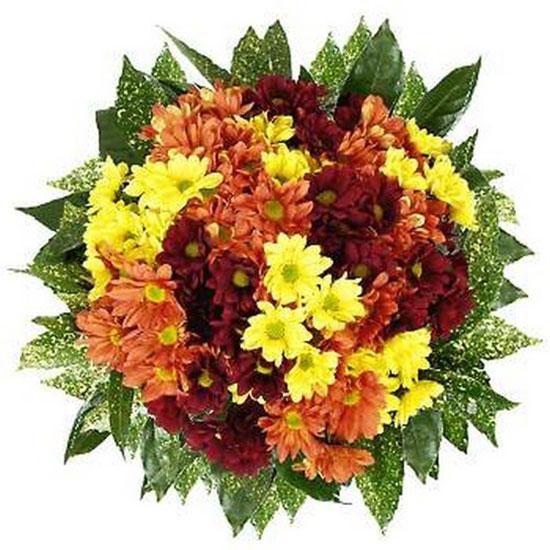 Какие цветы подарить на свадьбу фото 7