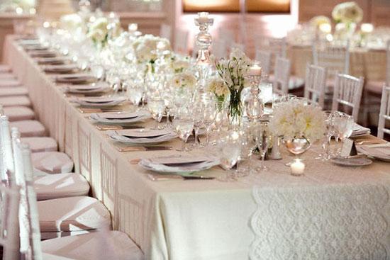 белая свадьба фото 5