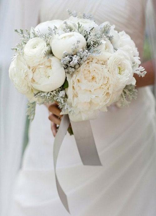Свадьба зимой фото 2