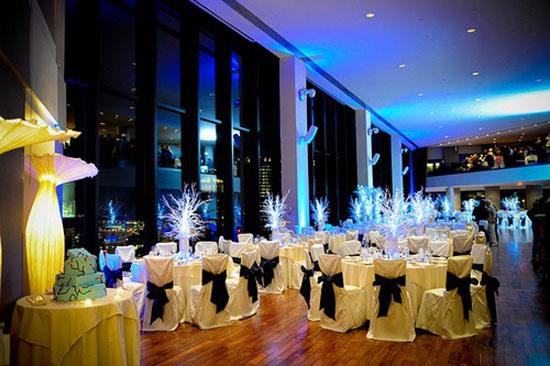230dc0d88931e59 свадьба зимой фото 7 фото: Идеи для оформления ...