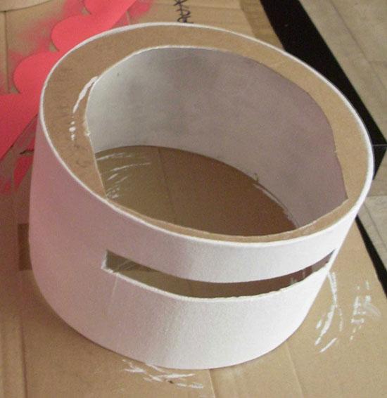 Маникюр с пальмами - фото идей дизайна ногтей