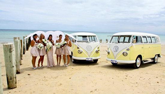 Свадьба в желтом цвете фото 13-1