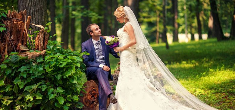 Свадебный фотограф Алексей Чернышев