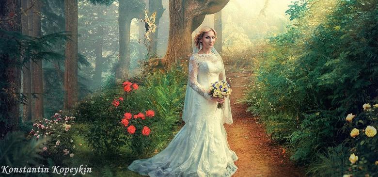svafoto.ru свадебная фотосъемка, семейный фотограф