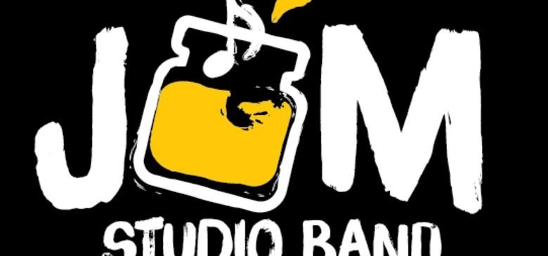 Jam_Studio Band