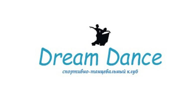 Dream Dance | Постановка свадебного танца