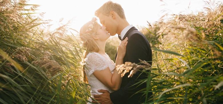 Свадьба 26 – Организация свадеб по всей России