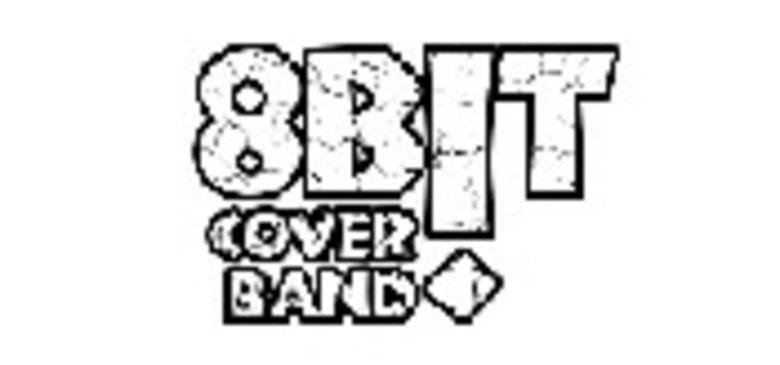 Сover band 8 BIT