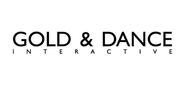 Gold&Dance