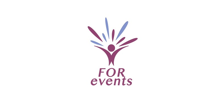 For-Events