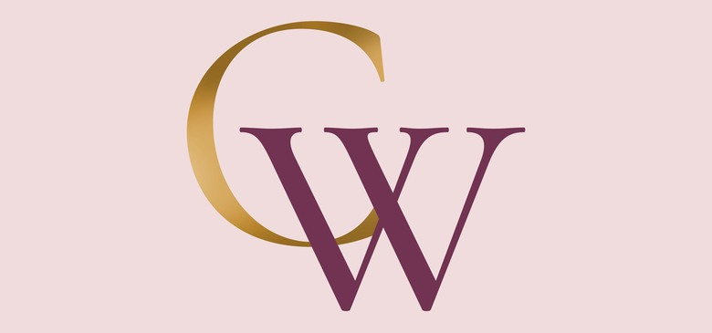 Свадебное агенство «Christin Wedding»