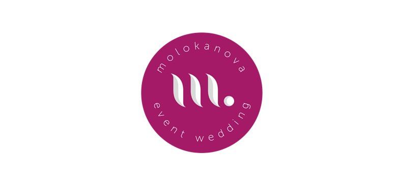 MOLOKANOVA EVENT - свадьбы и частные события в Москве и Европе