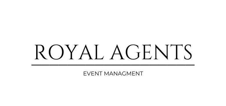 ROYAL AGENTS