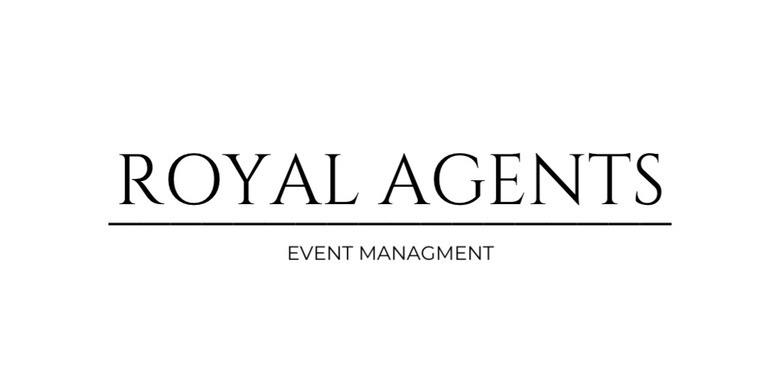 ROYAL AGENTS