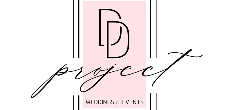 Агентство DD Project Wedding&Events