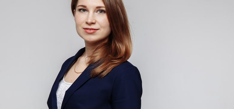 Свадебный организатор Юлия Агеева