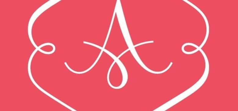 Свадебное агентство Andersen
