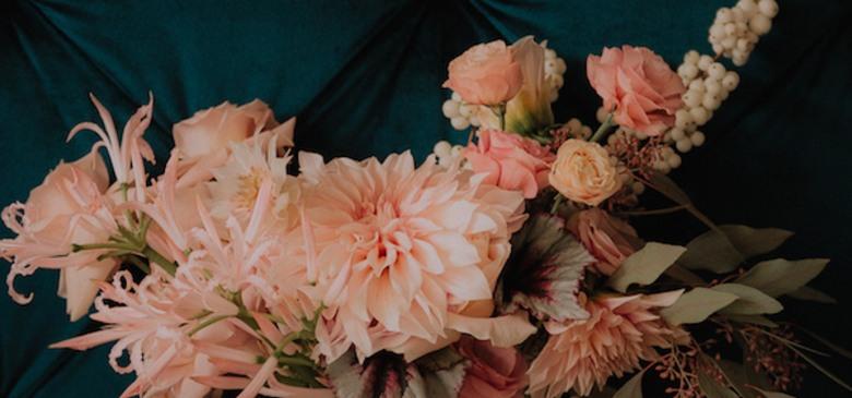 Организация свадьбы от BestDayEver