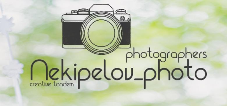 Nekipelov_photo