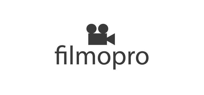FILMOPRO - свадебная видеосъемка