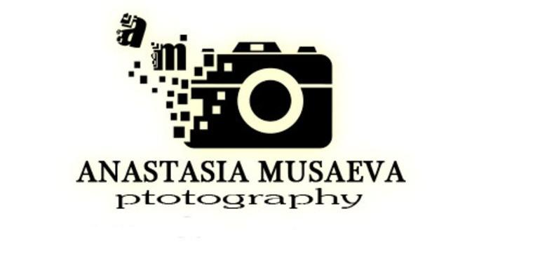 Свадебный фотограф Анастасия Мусаева