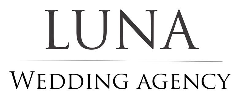 Свадебное агентство Luna Wedding