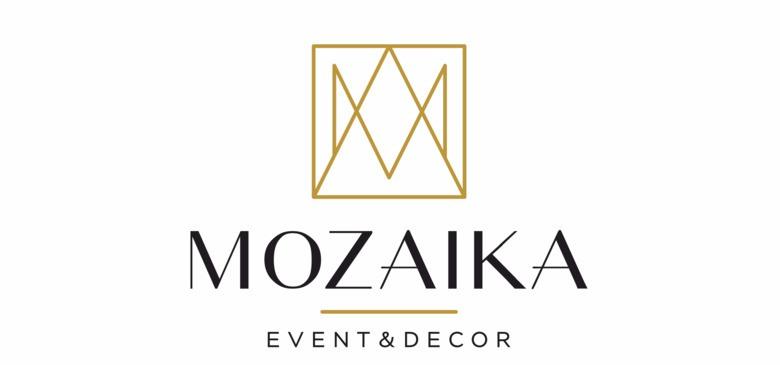 MOZAIKA - Свадебное агентство