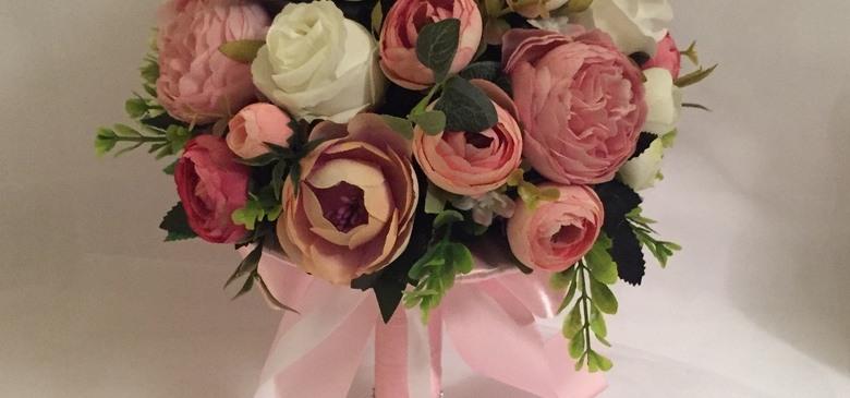 Свадебные мелочи Наталия Боева