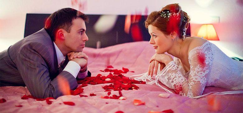 Свадебный фотограф Савостеев Андрей