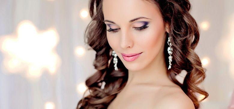 """Viktory Style"" - свадебные стилисты Москвы!"