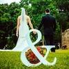 Необычные места для свадебной фотосессии