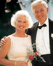 473Первый месяц супружеской жизни поздравления