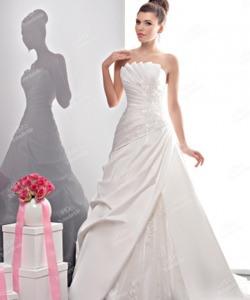 свадебные салоны во владимире фото и цены