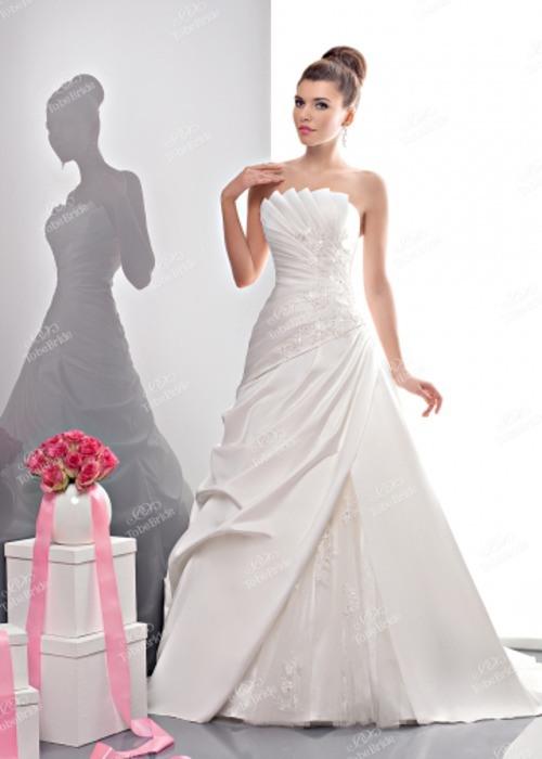 Свадебные платья в тамбове фото цена