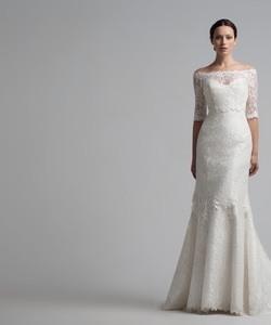 Колір сукні  Білий   Слонова кістка. Довжина сукні  Довге Фасон сукні  Рік  (русалка) Додатково  з корсетом e497d26e9fcf2