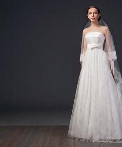 Свадебные платья My Lady