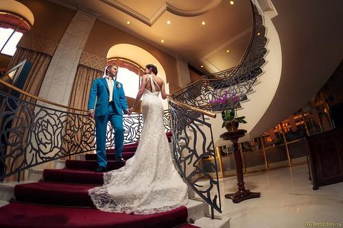 Фотограф на свадьбу руб