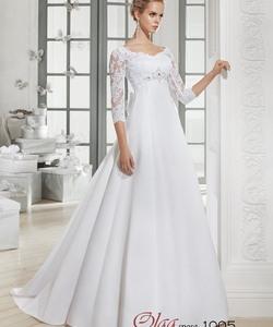 Свадебный салон белладонна уфа