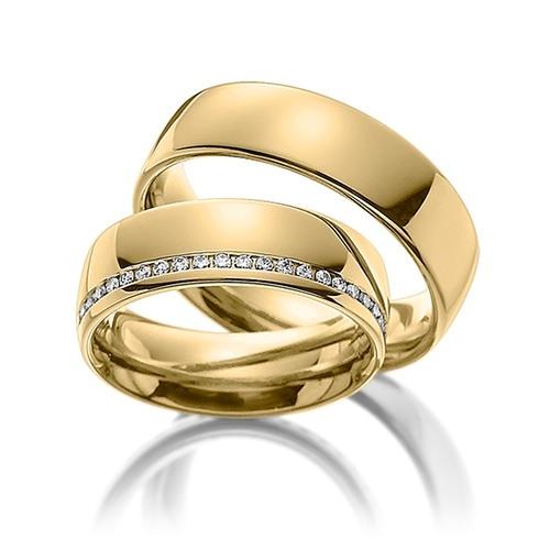 Обручальные кольца кострома
